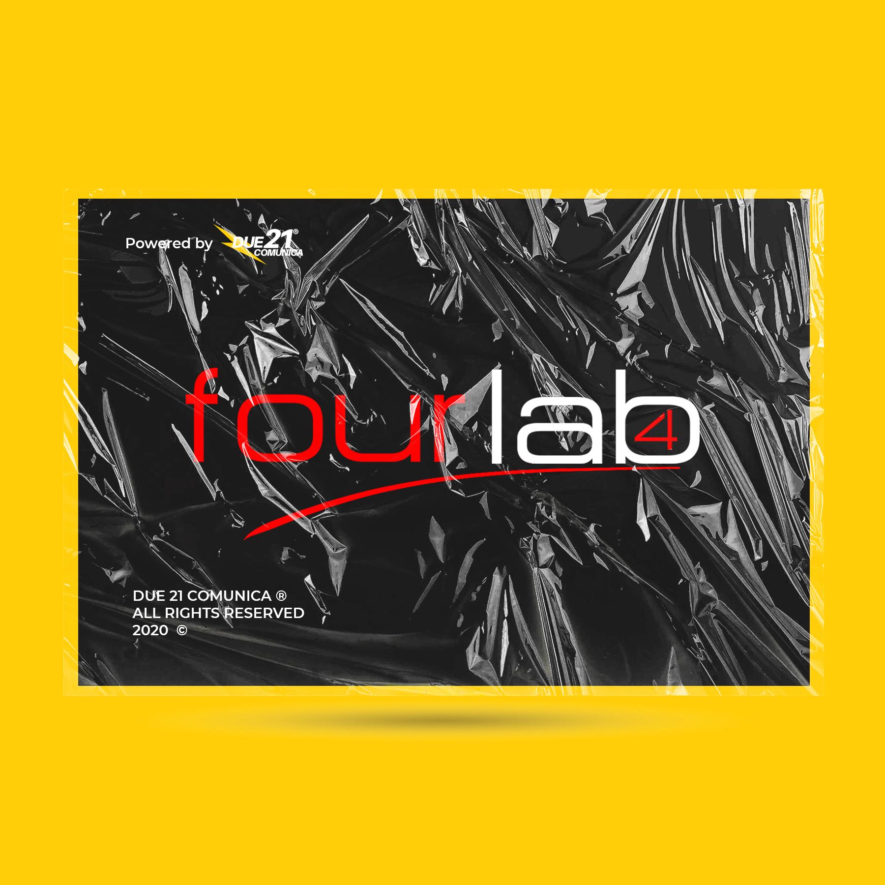 fourlab