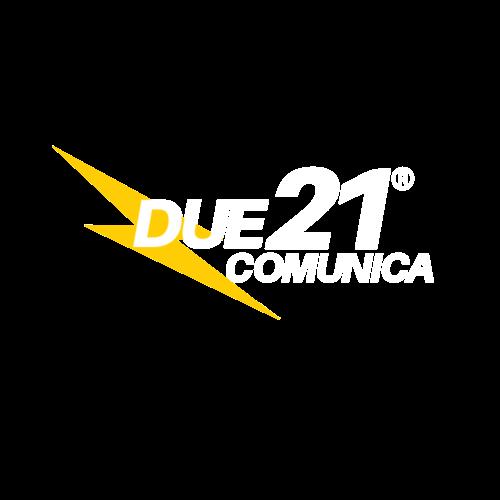 Due21Comunica